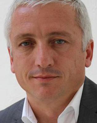 Bertrand Alloin