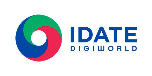 IDATE