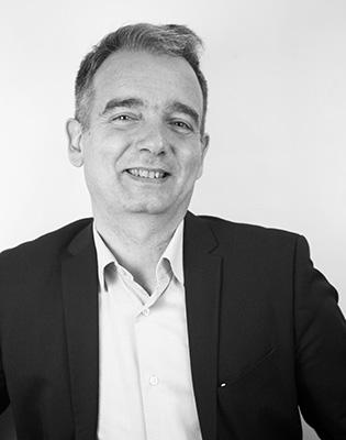 Pierre-Michel ATTALI