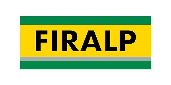 Groupe Firalp