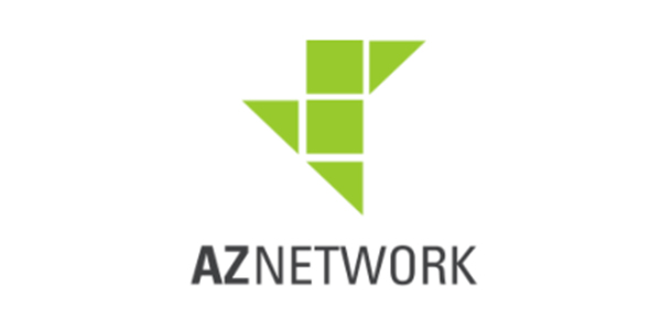 AZ Network