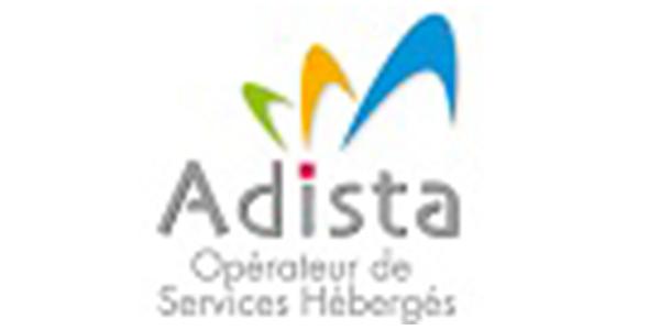 Adista