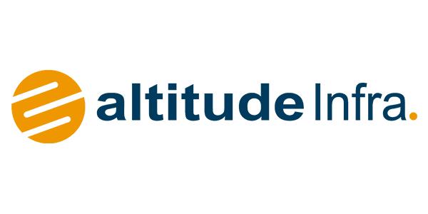 Altitude Infra
