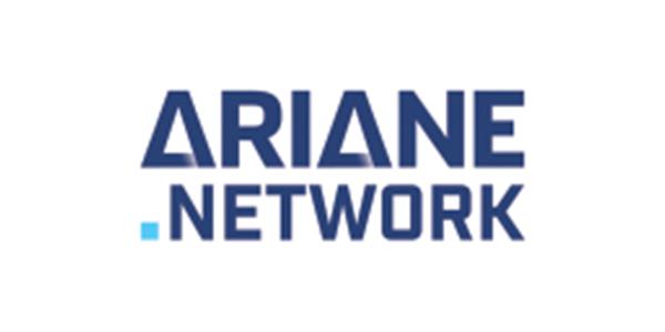 Ariane Network
