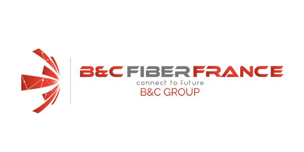 B&C Fiber Spain