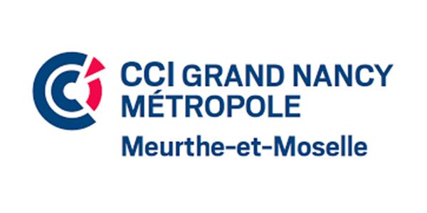 CCI de la Meurthe-et-Moselle