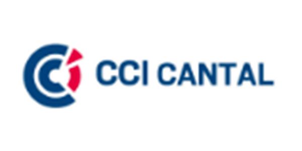 CCI du Cantal