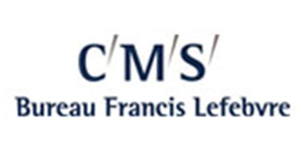 CMS Bureau Francis Lefebvre