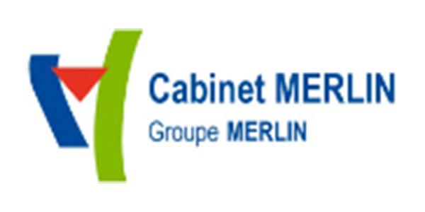 Cabinet Merlin