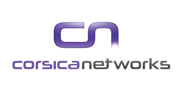 Corsica Networks