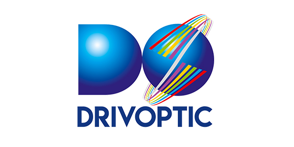 DRIVOPTIC