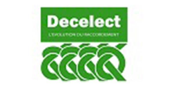Decelect