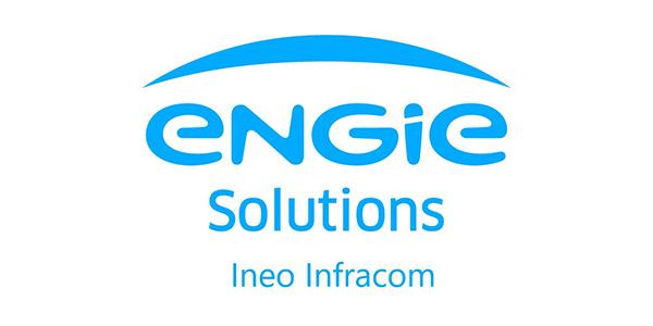 ENGIE Ineo Infracom