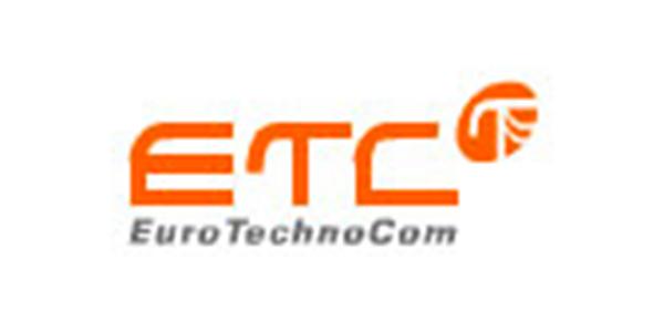 Eurotechnocom