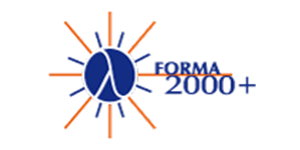 Forma 2000+