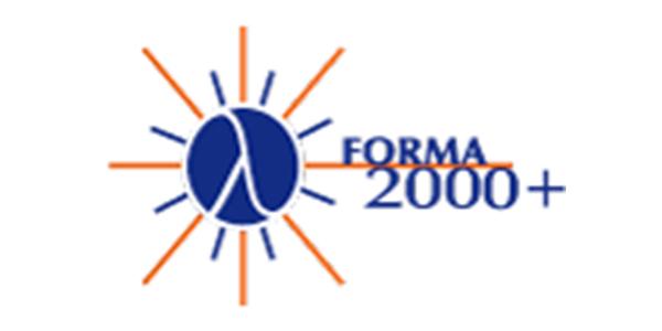 Forma 2000+