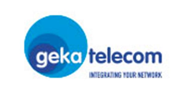 Geka Telecom
