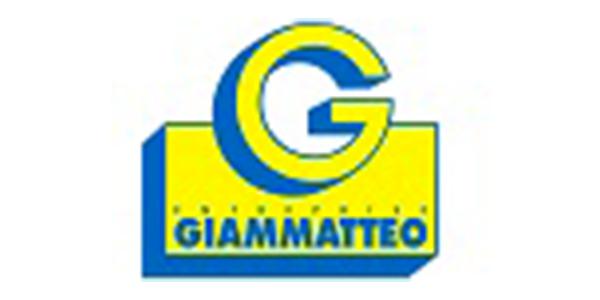 Giammatteo