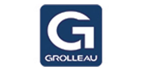 Grolleau