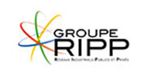 Groupe RIPP