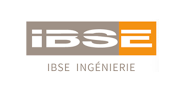 IBSE