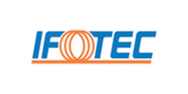 IFOTEC