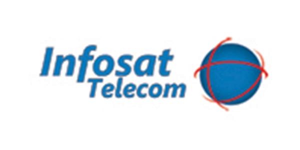 Infosat Telecom