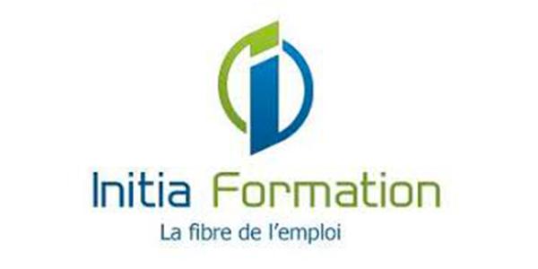 Initia Formation