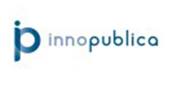 Innopublica