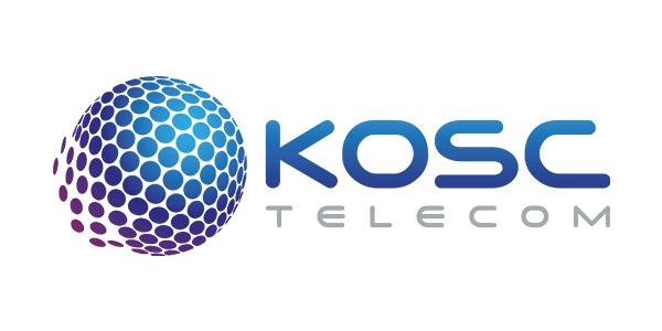 Kosc Telecom