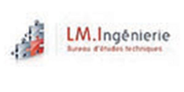LM Ingenierie