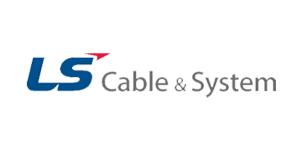 LS Cable System