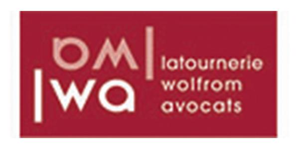 Latournerie Avocats