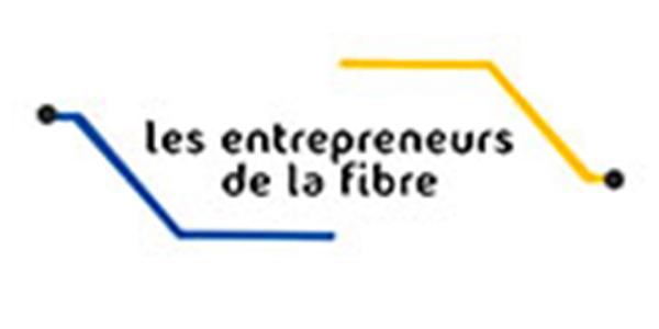 Les entrepreneurs de la fibre