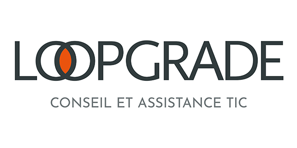 Loopgrade