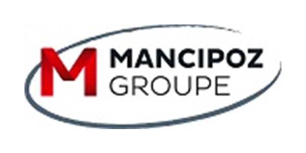 Mancipoz