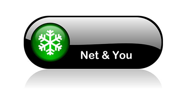 Net & You