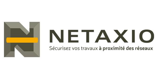 Netaxio