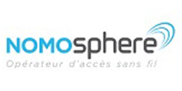 Nomosphere