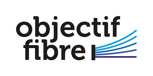 Objectif Fibre