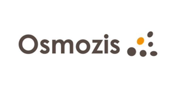 Osmozis
