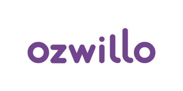 Ozwillo
