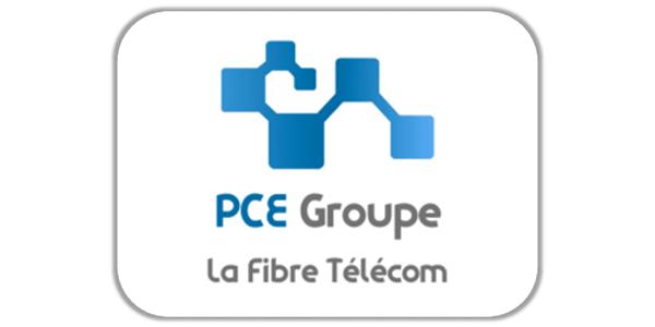 PCE Groupe