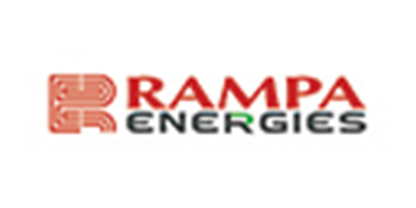 Rampa Energies