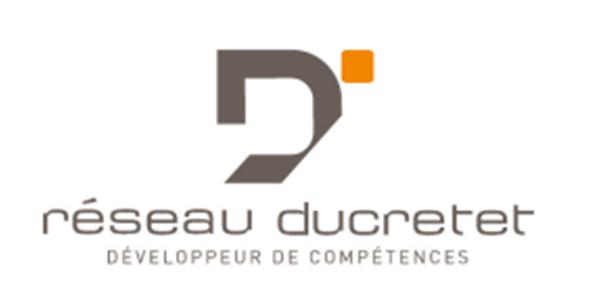 Réseau Ducretet