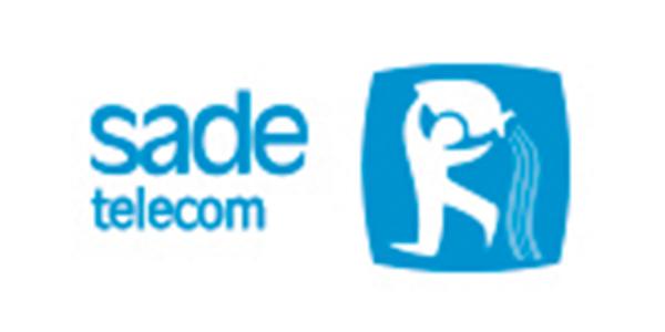 Sade Telecom