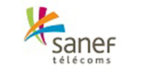 Sanef Télécoms
