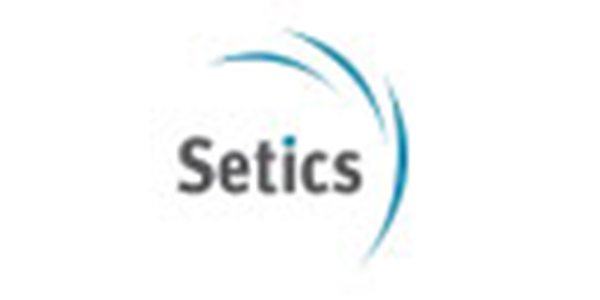 Setics
