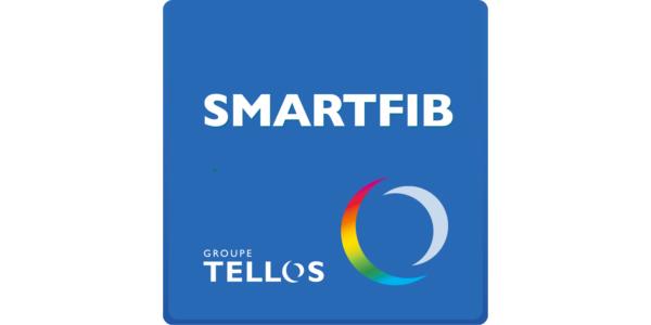 Smartfib