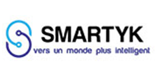 Smartyk